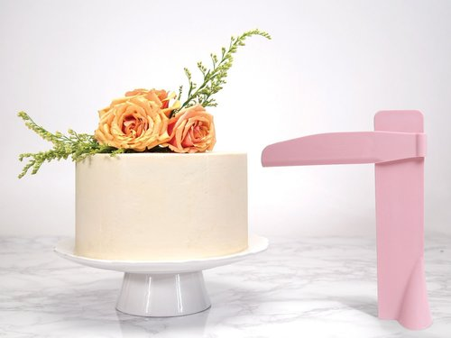 Cover image for Cake and Duplicates