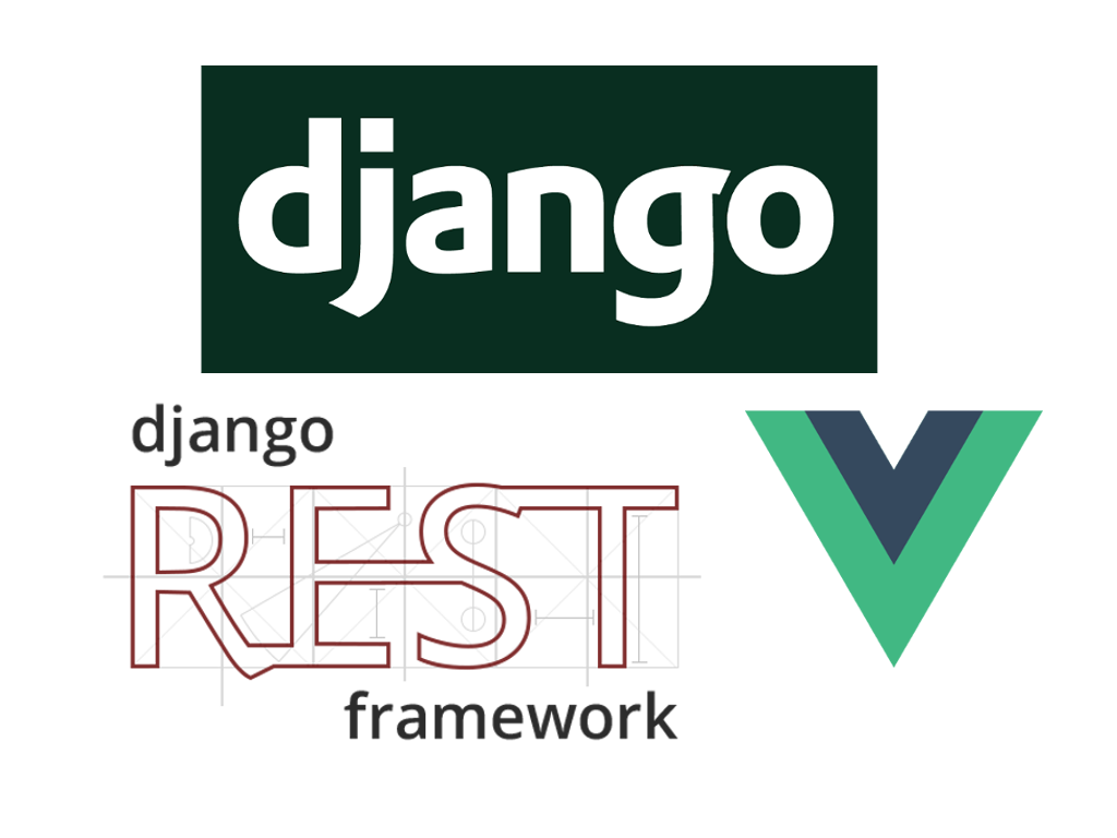 Cover image for Vue on Django, Part 4